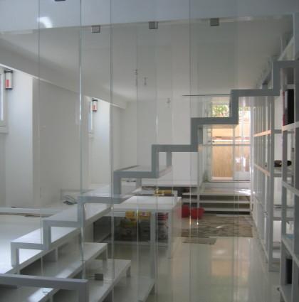 Studio legale Parioli, Roma