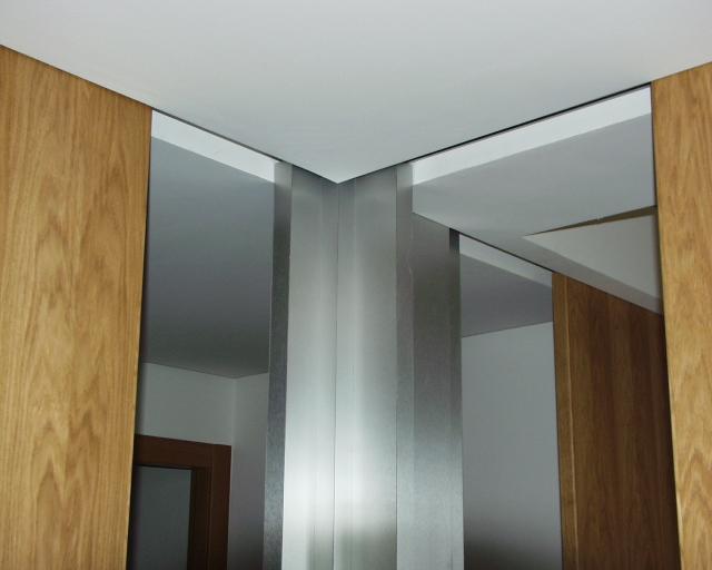 Bari pentastudio - Interior design bari ...
