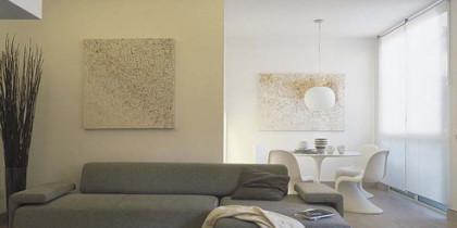 Pentastudio studio di interior design a roma for Interior design studio roma