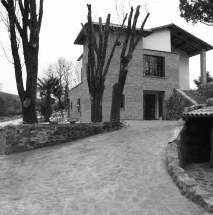 Rocca di Papa (RM)