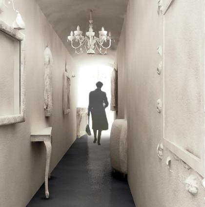 Hotel Palio Bianco, Roma